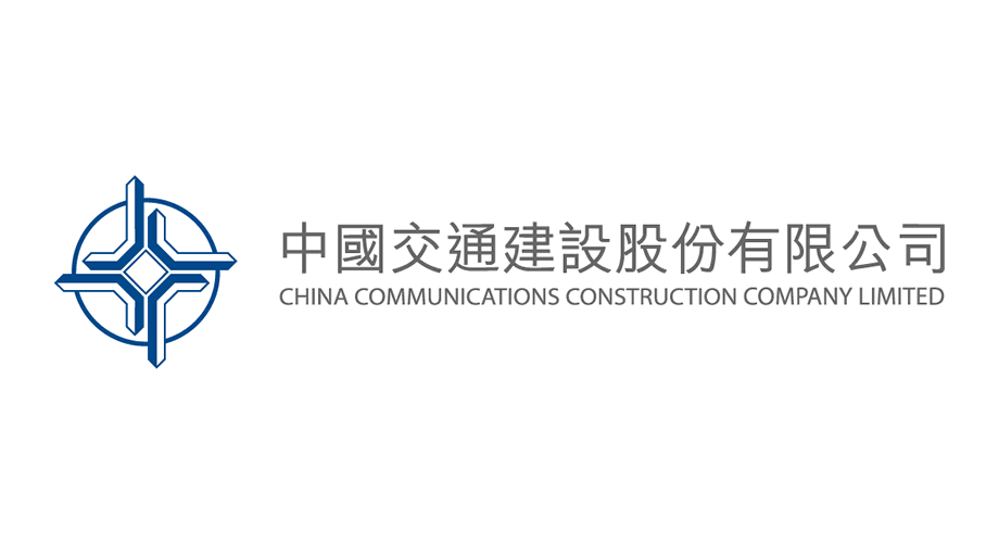 China Communications Construction Limited